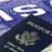 Apply For Russian Visa in New York, NY 10029 Visa Service