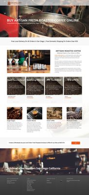 Zen Den Web Design in South Of Market - San Francisco, CA 94107 Computer Software & Services Web Site Design