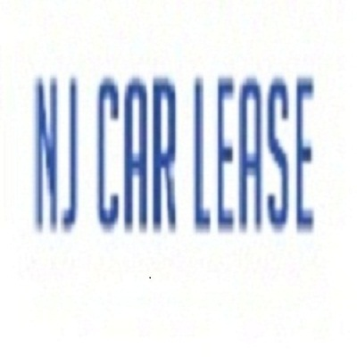 Car Leasing New Jersey in Newark, NJ 07103 Automobile Dealer Services