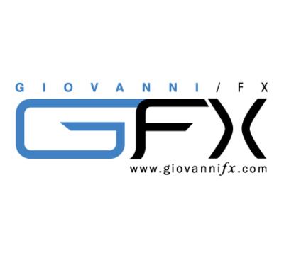 Giovanni/Fx in Mid Wilshire - Los Angeles, CA 90010 Advertising Agencies