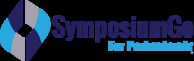 symposiumgo in Los Angeles, CA 10005 Health Care Information & Services
