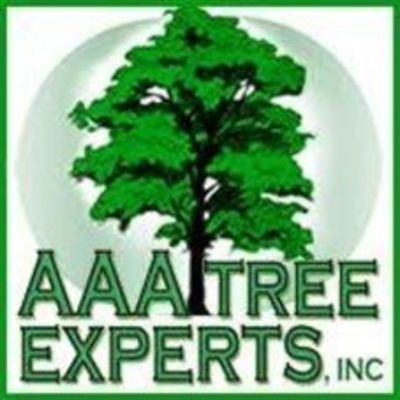 AAA Tree Experts in Charlotte, NC 28273 Gardening & Landscaping