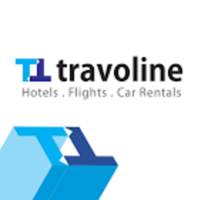 Travoline Travel Services in Upper West Side - New York, NY 10001 Travel & Tourism