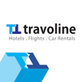 Travoline Travel Services in Upper West Side - New York, NY