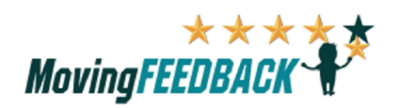 Moving Feedback in Midtown - New York, NY 10022 Building & House Moving & Erecting Contractors
