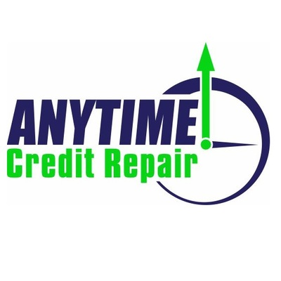 Anytime Credit Repair in Camelback East - Phoenix, AZ Credit & Debt Counseling Services