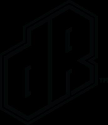 Digital Revolution in Bixby Area - Long Beach, CA 90807 Video Consultants