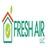 Fresh Air, LLC in Portland, CT 06480 Water Damage Service