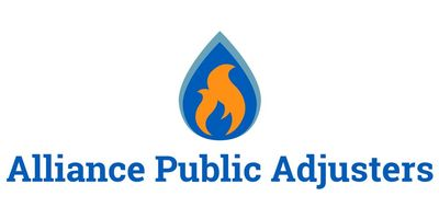 Alliance Public Adjusters in City Center - Glendale, CA 91204 Disaster Insurance