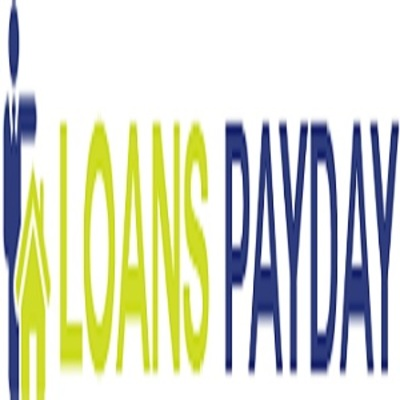 Loans Payday in Plano, TX 75024