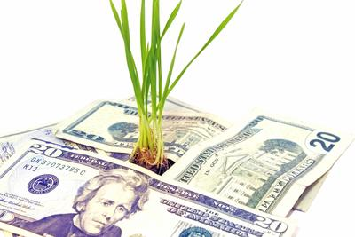 Happy Investments, Inc. Yuba City CA in Yuba City, CA Mortgage Brokers