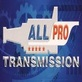 Photo of All Pro Transmissions