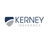 Kerney Insurance in Bayside - Everett, WA 98201 Insurance Agencies and Brokerages