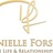 Dr. Danielle Forshee, LLC in Red Bank, NJ 07701 Exporters Mental Health Services
