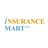 Insurance Mart in Lincoln, NE 68507 Insurance Agencies and Brokerages