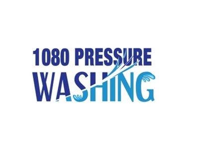 Atlanta Roof Washing in Rockdale - Atlanta, GA 30318 Pressure Washing Service