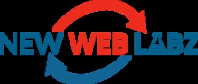 WordPress Development Los Angeles in Mid City - Los Angeles, CA 90019 Internet - Website Design & Development