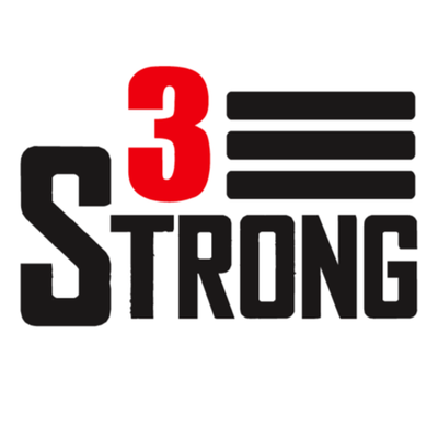 3Strong Fitness in San Ramon, CA Fitness