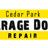 Garage Door Repair Cedar Park in Cedar Park, TX 78613 Garage Doors Repairing
