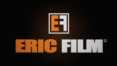 Eric Film in City Center - Glendale, CA 91205 Wedding Consultants