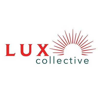 Lux Collective in Atlantic - Seattle, WA 98144 Yoga Schools & Instruction