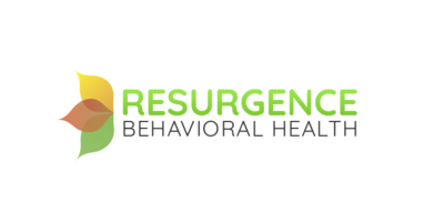 Resurgence Behavioral Health in Costa Mesa, CA 92626 Rehabilitation Centers