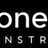 Lone Star Construction in Azle, TX 76020 Building Construction General