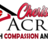 Cherished Acres Adult Family Home in Auburn, WA 98092 Assisted Living & Elder Care Services