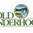 Old Kinderhook Resort, Golf Club, & Spa in Camdenton, MO 65020 Hotels & Motels