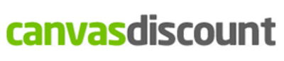 CanvasDiscount.com in Miami, FL 33167 Canvas Goods & Products