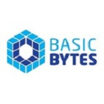 Basic Bytes in Charlotte, NC 28273 Computer Software