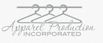 Apparel Production Incorporated in Garment District - New York, NY 10018 Clothing & Apparel Machinery Manufacturers