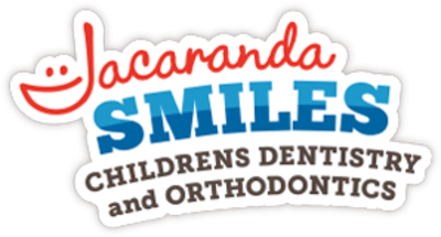 Jacaranda Smiles  - East Pembroke Pines, FL in Pembroke Pines, FL 33024 Dental Orthodontist