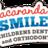 Jacaranda Smiles  - East Pembroke Pines, FL in Pembroke Pines, FL 33024 Dental Orthodontist