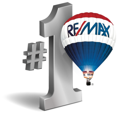 Re/Max Gold - Chad Phillips in ROSEVILLE, CA Real Estate