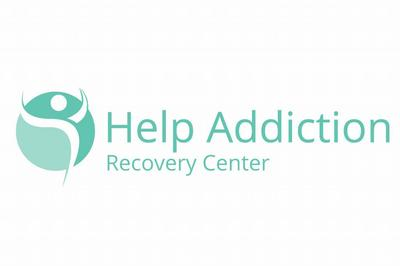 Help Addiction Recovery Center in Mid Central - Pasadena, CA 91107 Alcoholism & Drug Abuse Treatment Centers