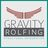 Gravity Rolfing in Durango, CO 81301 Massage Therapists & Professional