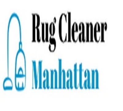 Rug Cleaner Manhattan in Financial District - New York, NY 10007 Carpet & Furniture Stain Protection