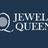 Jewels Queen in Clifton, NJ 07014 Jewelry Stores