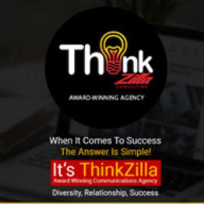 ThinkZILLA Consulting in Buckhead - Atlanta, GA 30326 Marketing