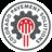 Colorado Pavement Solutions in Northwestern Denver - Denver, CO 80212 Asphalt Paving Contractors