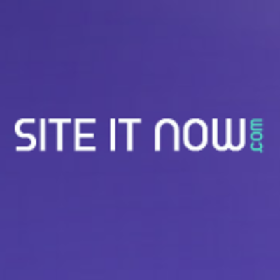 SITE IT NOW in Near West Side - Chicago, IL 60607 Internet - Website Design & Development