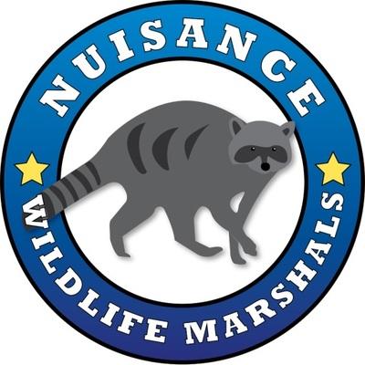 Nuisance Wildlife Marshals in Orlando, FL Pest Control Services