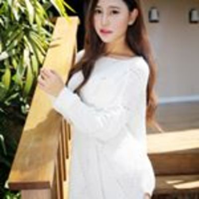 Asian Massage Apple One SPA in Mid Wilshire - Los Angeles, CA 90004 Massage Therapy