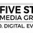 5 Star Media Group in Clarksville, TN 37043 Marketing