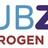 Sub Zero Nitrogen Ice Cream in Stone Oak - San Antonio, TX 78216 Ice Cream & Frozen Yogurt