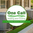 One Call Heating and Cooling in Newnan, GA 30263 Air Conditioning & Heating Repair