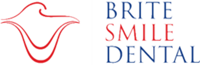 Brite Smile Dental in Lake Murray - San Diego, CA 92119 Dental Bonding & Cosmetic Dentistry