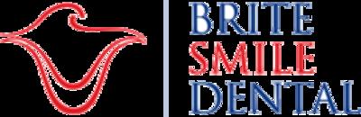 Brite Smile Dental in Lake Murray - San Diego, CA Dental Bonding & Cosmetic Dentistry
