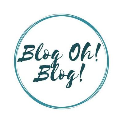 Blog Oh Blog! in Mira Mesa - San Diego, CA 92126 Communications Consultants